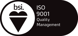 Quality Management System is ISO 9001:2015